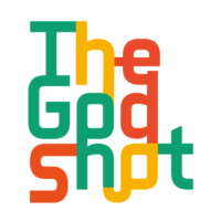 Logo_The_Godshot__SQUARE_2_512x512