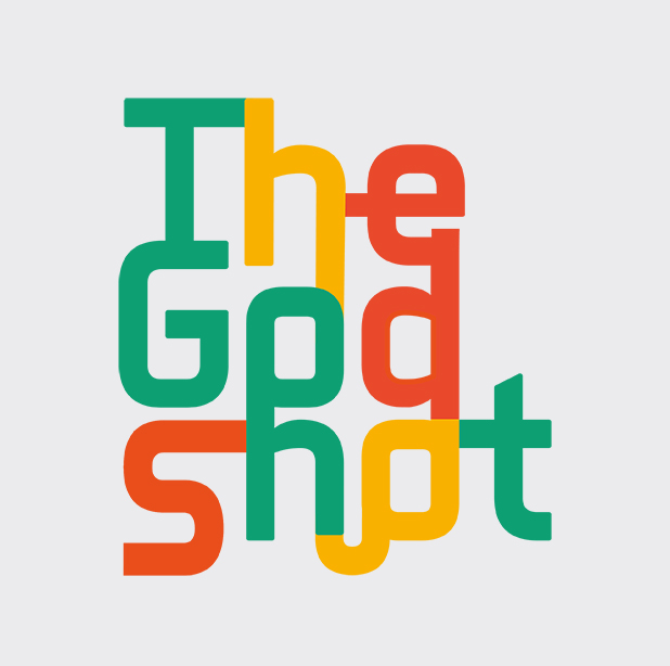 Logo_The_Godshot__SQUARE_618x614_grey
